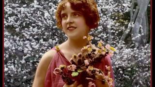 """""""CHARMAINE!"""" (1927)"""