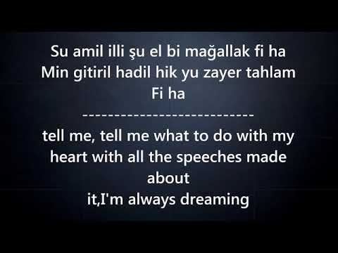 Fi hai  full song with lyrics