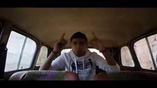 sido eyes 2015 9a3ida freestyle full hd rap algerien
