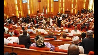 Drop Hate Speech Bill; International Press Centre Advises Nigeria Senate