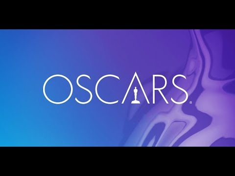POST OSCARS STREAM 2019 | Slacker Media