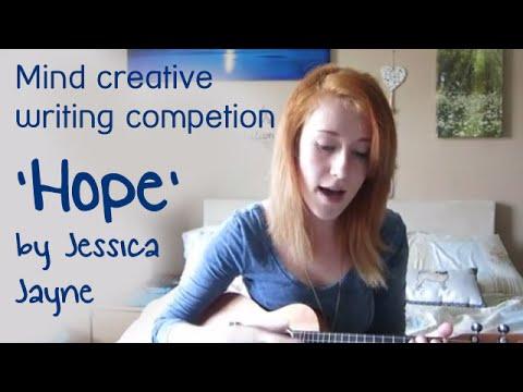 Celebrate America Creative Writing Contest 2014 Winner