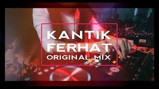Dj KANTIK - POLYUSHKA POLYE (2017 EDM DANCE MIX) Remix 2017