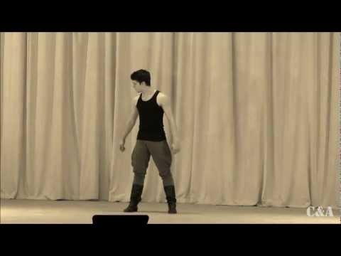сольный народный танец видео скачать бесплатно - Скачать