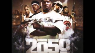 Download 50 Cent - Get Ya Boy (G-Unit Radio 10) MP3 song and Music Video