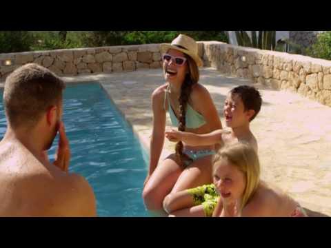 Majorca Direct: Book Your Holiday Villa, Apartment or Finca in Majorca