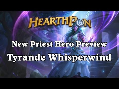 getting to know hearthstone