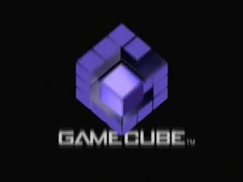 Gamecube Startup - Funny Meme - YouTube |Gamecube Meme