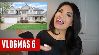 HOW WE WERE ABLE TO BUY/AFFORD OUR DREAM HOUSE, Job Before YouTube? Q &A