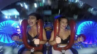 Sonya & Giovanna 2