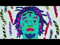 Lil Uzi Vert - The Way Life Goes Instrumental(ReProd. CODA) Free Download
