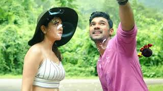 Sitaram ringtone| hindi ringtone| sita ram bgm_ringtone| sitaram south movie whatsapp status