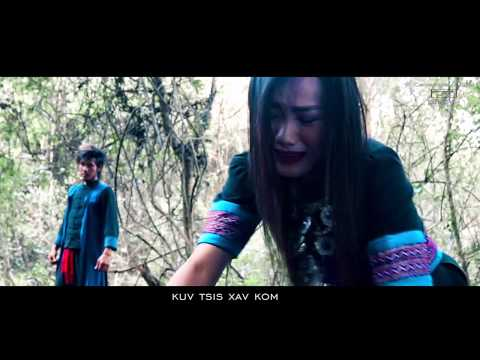 Coj wb mus tuag - Tubzeb vwj new song 2018 thumbnail