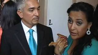Is married to who cesar millan Who is