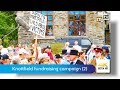 Knottfield resident fundraising campaign (2)