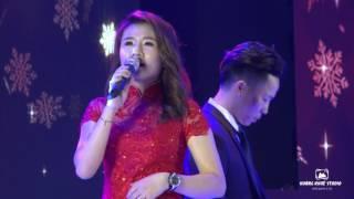 17 Trời đêm Bêlem - Anh Tám & Thanh Hiền