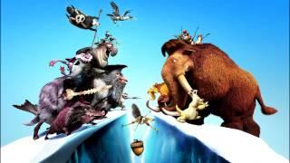 Обзор фильма Ледниковый период 4 / Ice Age 4