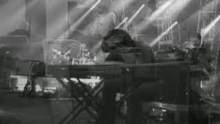 Radiohead - Nude (isolation of Meeting People Is Easy version) (1080p/50fps)