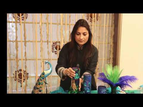 Style De Tisch - Raipur Business Diaries