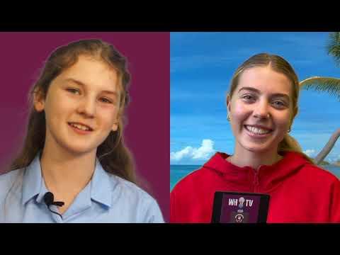 WHTV News 24 September 2021   HD