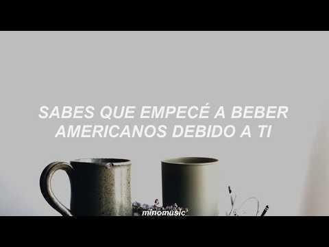 Coffee - BTS [Traducida Al Español]