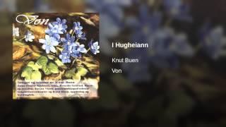 I Hugheiann