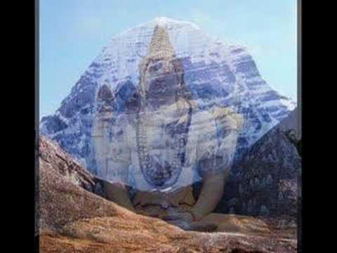 Om Namah Shivaya - Avataran (Mt.Kailash...