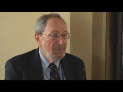Ed Schein on Why Managers Need to Ask for Help