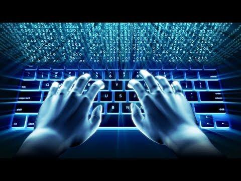 Doku Virtual Revolution Wie das Web unser Leben verändert deutsch