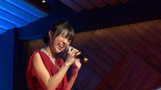 『ラブ・ネバー・ダイ〜愛は死なず』-若井久美子 Wakai Kumiko -Love Never Dies