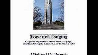 Tower of Longing: A Story of a Father and Son (Coming of Age)