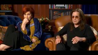 Watch Ozzy Osbourne Gender video