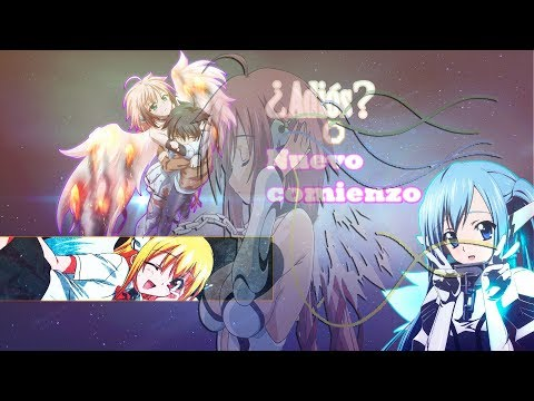 Sora no otoshimono fallen down fandub latino dating