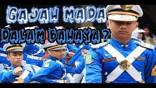 Download Video PASKIBRA SMP PGRI JATIUWUNG DALAM BAHAYA DI GRADASI 2 SMAN 5 TANGSEL MP3 3GP MP4