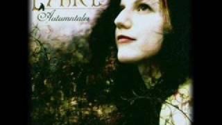 Fairyland - Lyriel