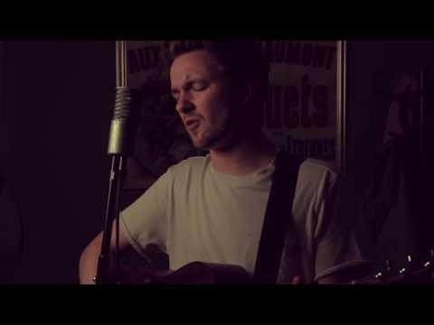 Waste - Oh Wonder (cover) - Nick Wilson