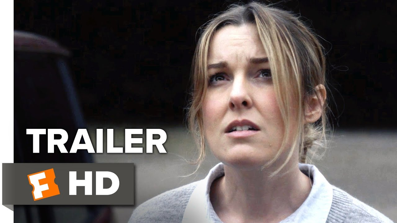 Don't Leave Home Trailer #1 (2018) | Movieclips Indie