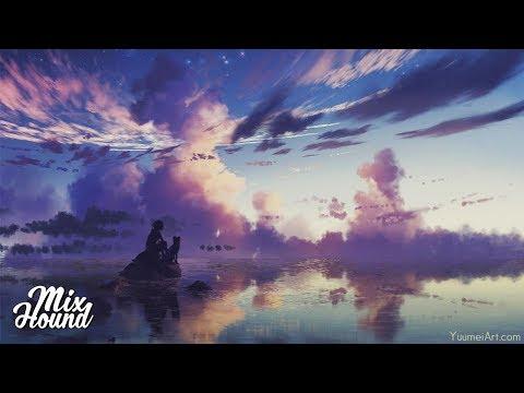 Chill | Poolz - Volatile