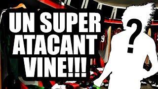 INCEPE MAREATA AVENTURA, TRANSFER FANTASTIC!!! / FIFA 18 Cariera cu AC Milan #01