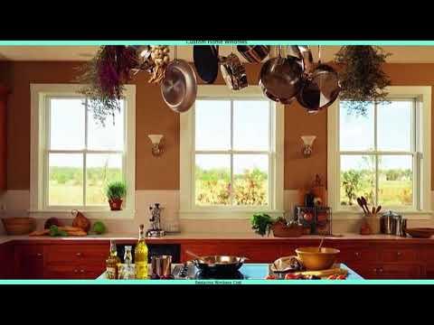 Custom Residential Windows in Spring Lake Park | Replacing Windows Cost Minnesota