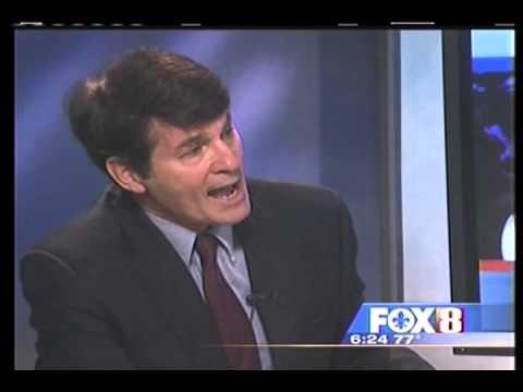 men's-health-month---dr.-neil-baum-on-wvue-fox-8