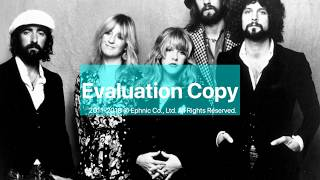 Fleetwood Mac - Family Man (Flight Facilities Remix)