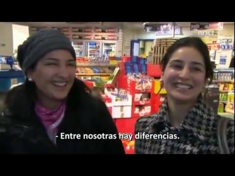 El amigo verdadero-reflexion cristiana-redencion online from YouTube · Duration:  1 minutes 51 seconds