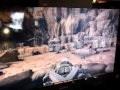 Short Duke Nukem Forever gamplay PAX 2010 [HD]