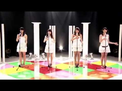 【公式】AeLL. switch MV 《篠崎愛》