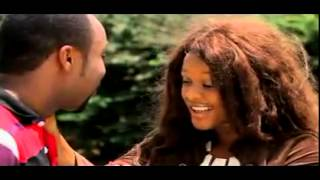 XOXO EPISODE 26   LATEST 2015 GHANAIAN TV SERIES