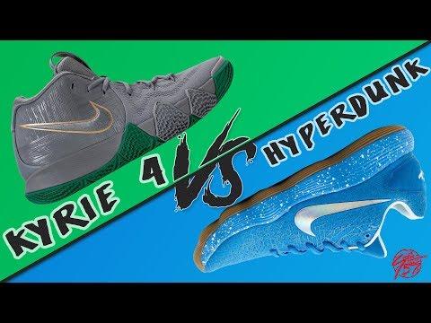 nike-kyrie-4-vs-hyperdunk-2017-low!