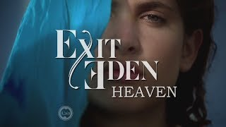 EXIT EDEN - Heaven (Bryan Adams Cover)