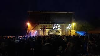 Bevrijding festival Apeldoorn