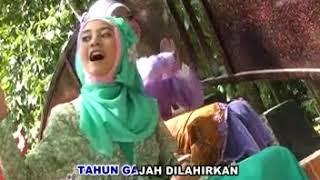 Video Alfina Nindiyani  ROHATIL download MP3, 3GP, MP4, WEBM, AVI, FLV November 2018
